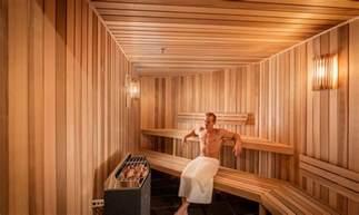 sauna steam room kits interior exterior doors design