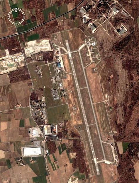 aeroporto di cameri aeroporto militare di cameri