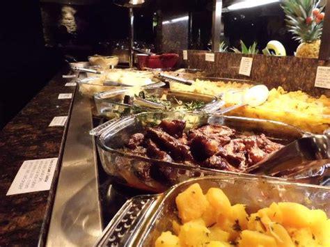 brazilian steak house welcome to amazon brazil restaurant video of amazon brazil restaurant ltd