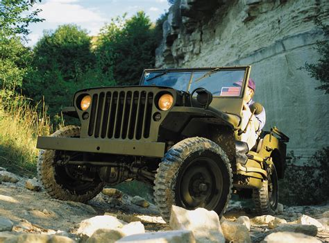 jeep bronco trucks and suvs news at truck trend network