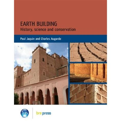 Practical Building Conservation Earth Brick And Terracotta minushabens scrapbook daw an mud brick architecture foundation