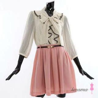 imagenes de ropa kawai i love kawaii ropa kawaii