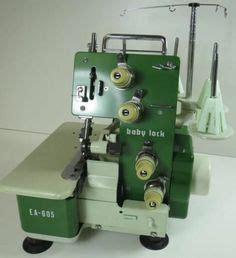 pattern lock history baby lock history au sergers pinterest sew pattern