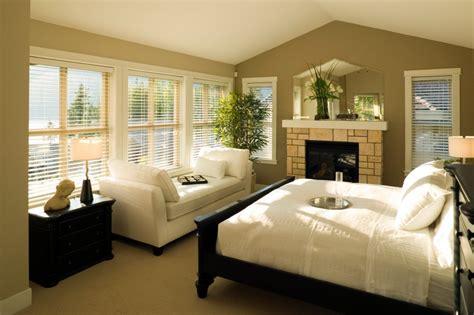 master bedroom feng shui colors redecorating your room furnitureteams