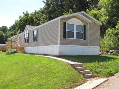manufactured homes in pa on modular homes
