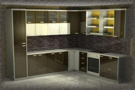 kitchen cabinets south africa modern kitchens