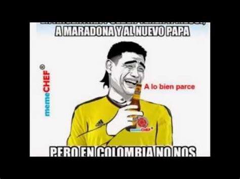 imagenes de memes de zayn memes de la seleccion colombia youtube