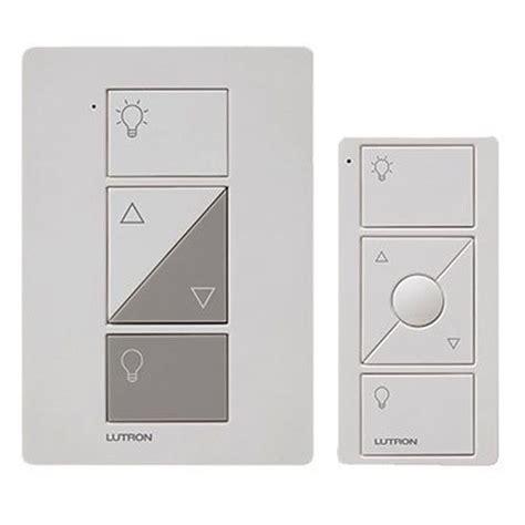 caseta wireless 300 watt 100 watt plug in l dimmer lutron p pkg1p wh caseta wireless 300 watt 100 watt plug