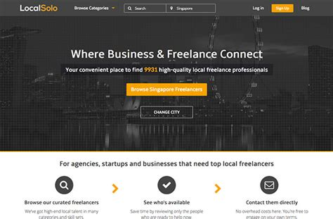 50 freelance for designers programmers best of hongkiat