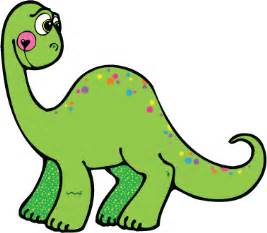 Cute dinosaurs clipart clipartfest dinosaurs cute clipart cute