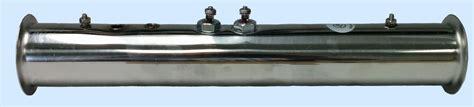 pacific marquis tub wiring diagram engine stall diagram