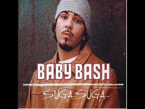 baby bash suga suga instrumental baby bash suga suga ft frankie j doovi
