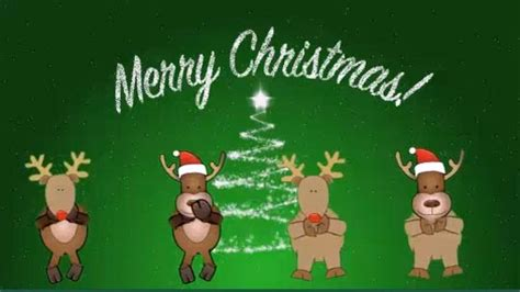 merry christmas    ecards greeting cards