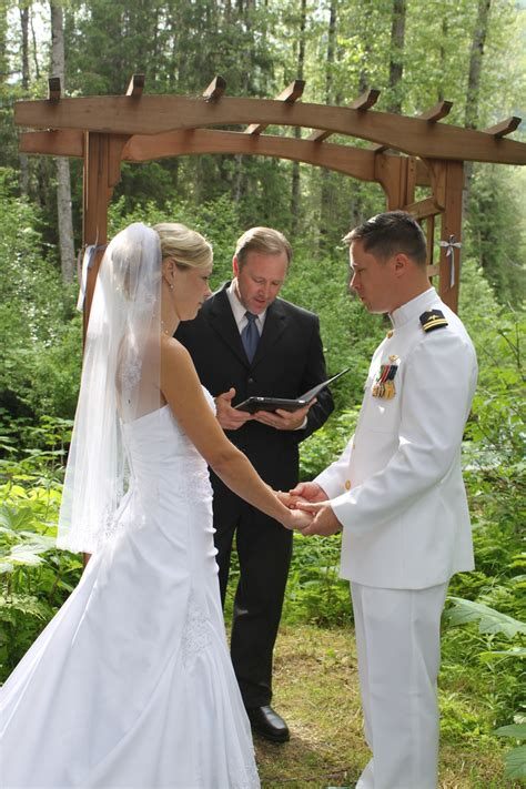 Wedding Vows Pastor by Sle Vows Pastor My Wedding