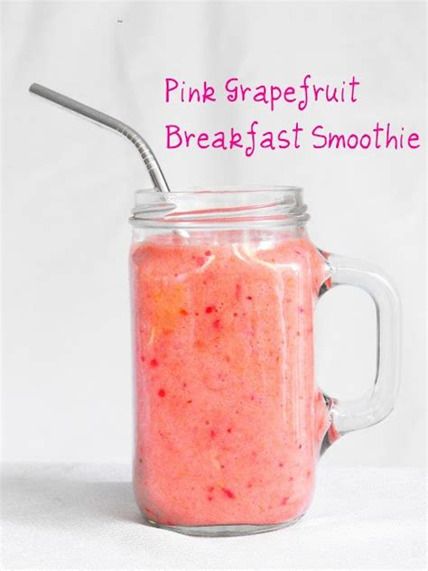 10 Banana Delicious Pink 1000 images about recipes healthy smoothies on
