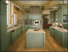 Home Design Ideas For Kitchen Home Interior Design Kitchen Ideas Decobizz
