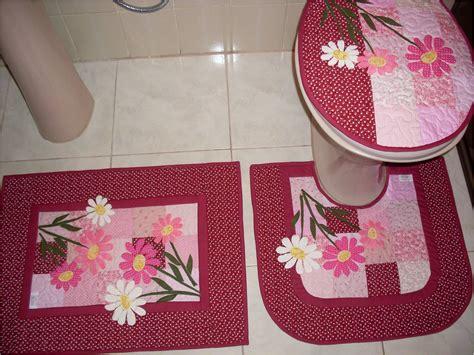 molde xicara em patchwork molde jogo de banheiro em tecido patchwork bing imagens