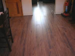laminate flooring fit laminate flooring underlay