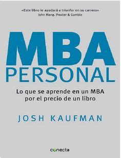 The Mobile Mba Pdf by 1000 Images About Libros On Robert Kiyosaki