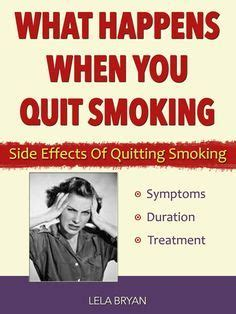 59 best death against smoking.. images on pinterest