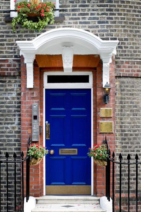 Engaging Front Door Brick House Door Best Front Door Color Best Color For Front Door On Brick House