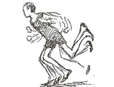 moving figures draw drawing figures running walking