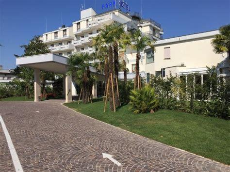 villa fiorita park hotel villa fiorita monastier di treviso province