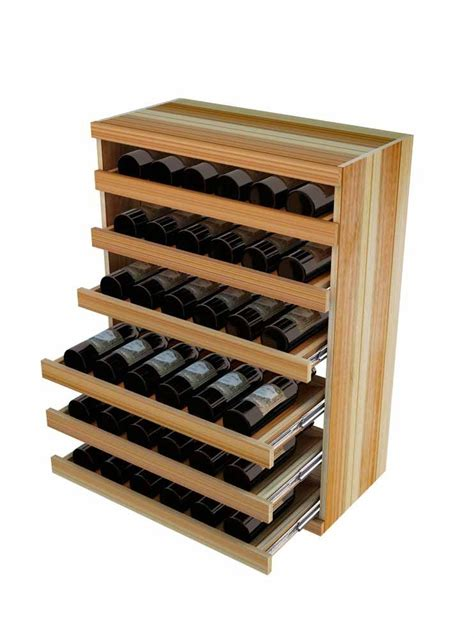 wine bottle cabinet pulls vintner series wine rack pull out wine bottle cradle