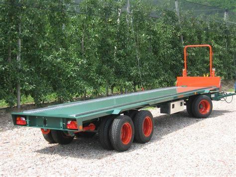 cr馘it agricole si鑒e produkte lochmann fahrzeugbau anh 228 nger f 252 r traktoren