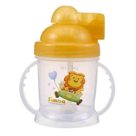 Simba Baby Food Grinder Orange simba baby cup with straw orange feeding
