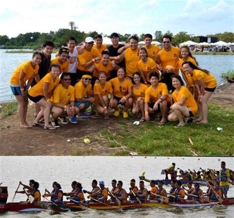 dragon boat festival 2018 queens dragon boat t shirts design ideas and inspiring photos
