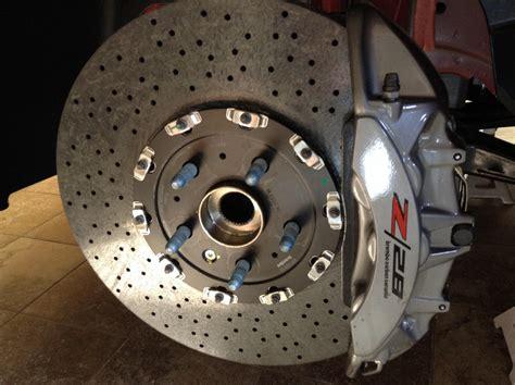camaro z28 brakes 2014 z28 order queued for production camaroz28