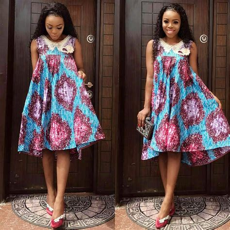 latest ankara styles latest ankara styles instagram feed us over the weekend