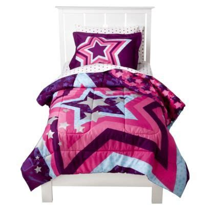 circo bedding circo star power bedding set sugar spice pinterest