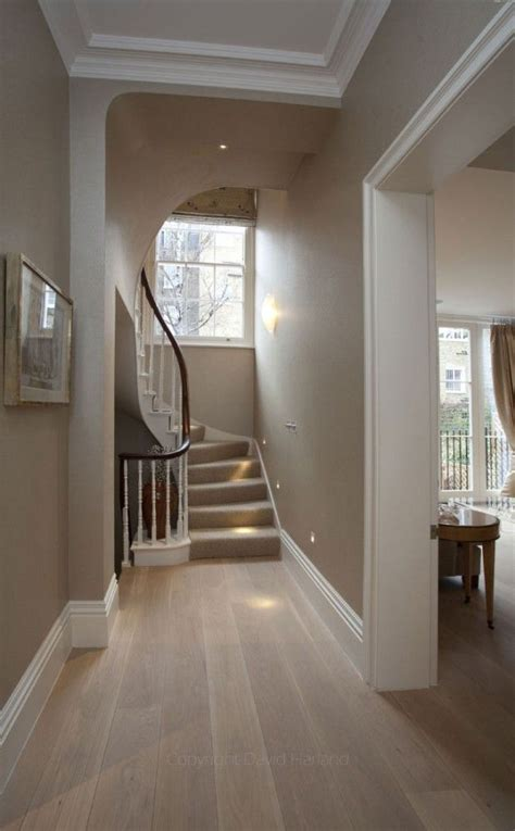 paint colors for hallways and stairs the 25 best architects london ideas on pinterest