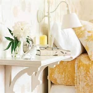 Diy Nightstand Cheap Bedroom Nightstand Ideas Fun And Functional Alternatives