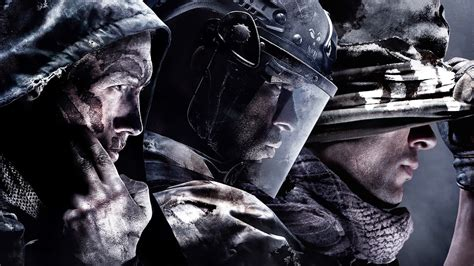 cod background call of duty ghosts elite cod ghosts gaming news