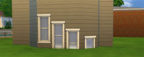 home design cheats for money design home cheats for money 100 home design