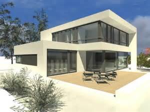 build house building