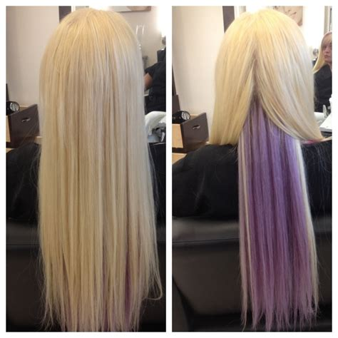 hair color put your picture perfect place to put a little bit of hair coloring for the