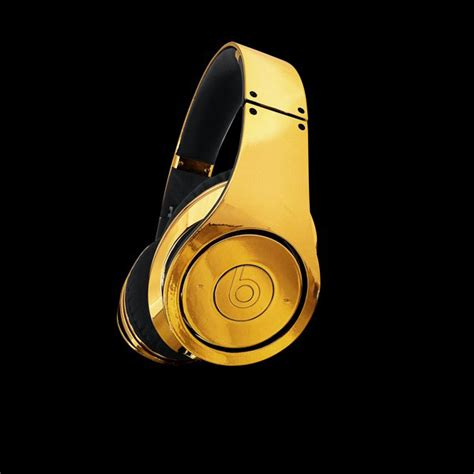 most expensive beats by dre headphones ealuxe