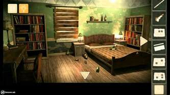 Escape The Unfixed Living Room Level 4 Play Modern Living Room Escape Walkthrough