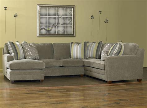 sam moore leather sofa sam moore leather sofa best sofas decoration