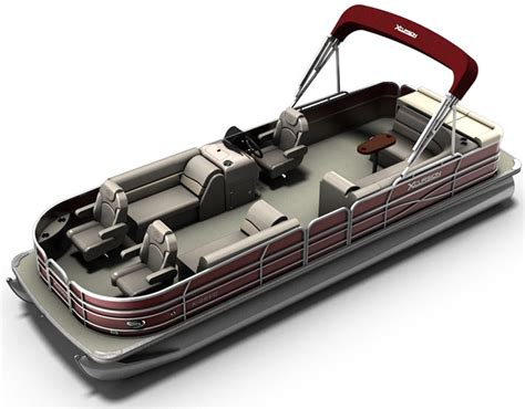 xcursion pontoon boat accessories 126 best sherry lee quot s board images on pinterest animales