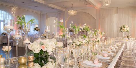 Wedding Venues Newport Ri by Mer Weddings Get Prices For Wedding Venues In