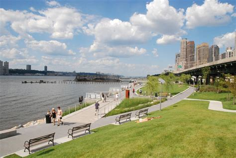 riverside park the 15 best spots in nyc for outdoor grilling 6sqft