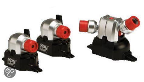 speelgoed laser x bol spy gear laser alarm wild planet
