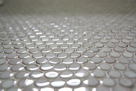 round bathroom tiles bathroom floor tile seamless home round