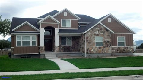 25 prairie style house plans and designs updated 2018