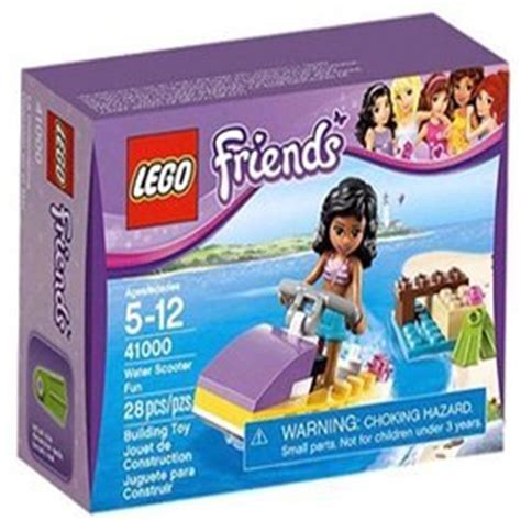 water scooter qatar lego lego country w lego friends fun jet ski